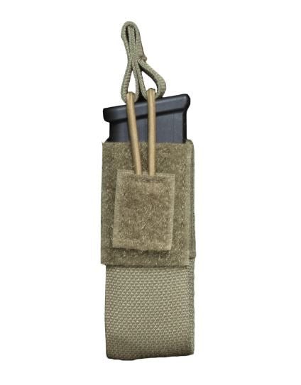 Paraflex Single Pistol Mag Pouch