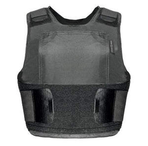 Armor Express Revolution Armour Carrier