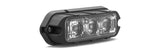 Feniex T3 Warning Light