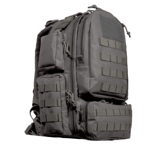 Armor Express QRF Ruck backpack