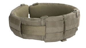 Armor Express SRT Battle Belt - Standard MOLLE