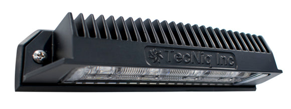Tecniq D30 LED Load/Work Light