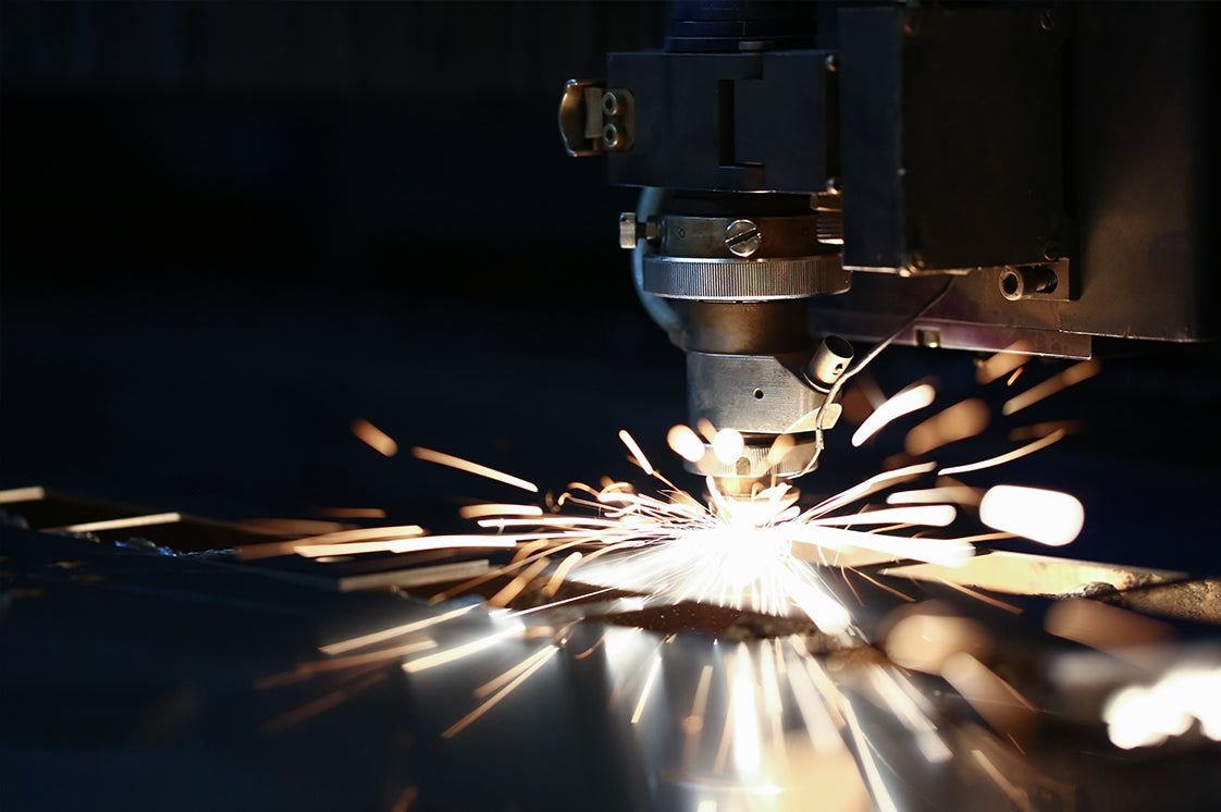 Laser-welded Diamond Blades. The best choice?