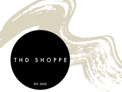 THD-Shoppe-The-Hearts-Delight-Modern-Womens-Fashion-Style