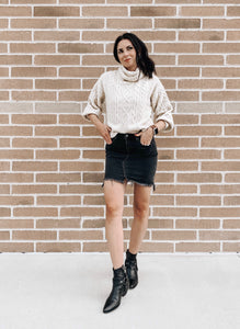 RDstyle_chunky_cable_knit_sweater_fall_turtleneck_streetstyle_THDshoppe_fall20