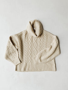 RDstyle_chunky_cableknit_turtleneck_sweater_fall20_THDshoppe
