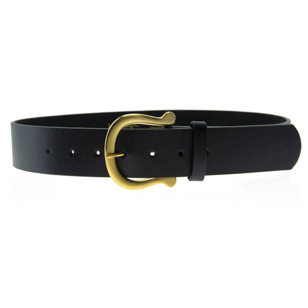 LOVESTRENGTH Nala Belt