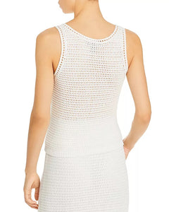 RD STYLE Charlize Knit Tank Top