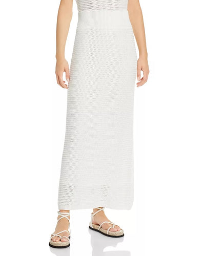 RD STYLE Diana Knit Skirt
