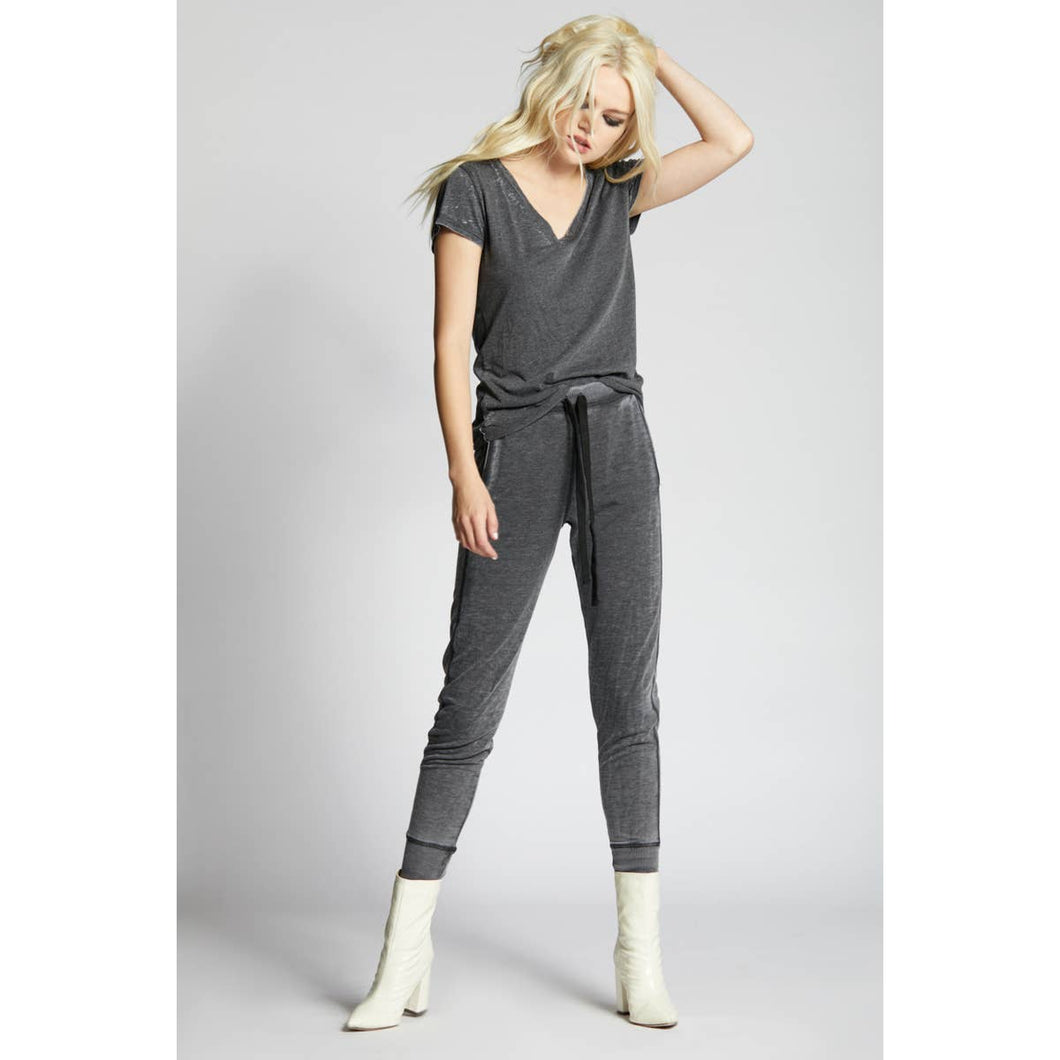 RECYCLED KARMA French Terry Jogger Pant