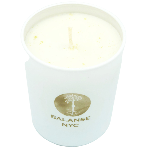 Soy-Scents by Balanse NYC