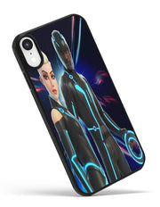 Fortnite iPhone 11 Case End Of Line