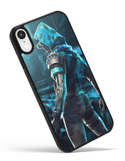 Fortnite iPhone Cases Insight