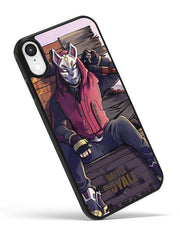 Fortnite Phone Case Drift