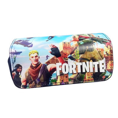 Fortnite Pencil Case Battlefield