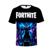 Fortnite T-Shirt Season X Time Travel