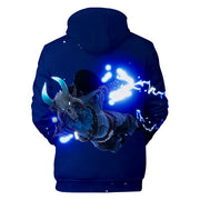 Fortnite Hoodie for boys Ragnarok