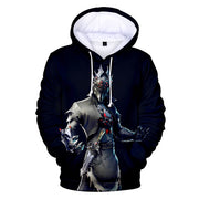 Fortnite Hoodie Youth Spider Knight