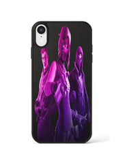 Fortnite iPhone Case Competitive Squad