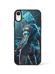 Fortnite iPhone case Insight