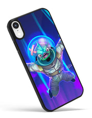 Fortnite iphone cases leviathan