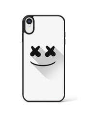 Marshmello Phone Case