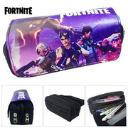 Fortnite pencil case fight the storm