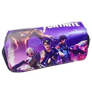 Fortnite pencil case save the world