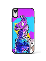 Fortnite Phone Case Llama