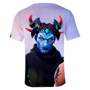 Fortnite Tshirt Malcore