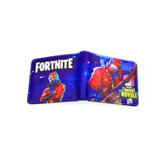 Fortnite Wallet Rust Lord
