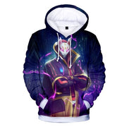 fortnite sweatshirt drift