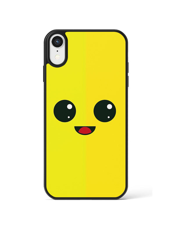 Fortnite iPhone case Peely