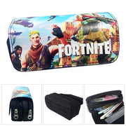 Pencil Case Fortnite BattleField