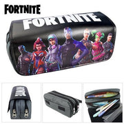 Pencil case fortnite season 4