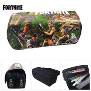 Pencil case Fortnite tilted towers