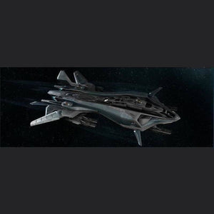 PAINTS - RETALIATOR - GREY PAINT | Add-On | JPEGS STORE | Space Foundry Marketplace.