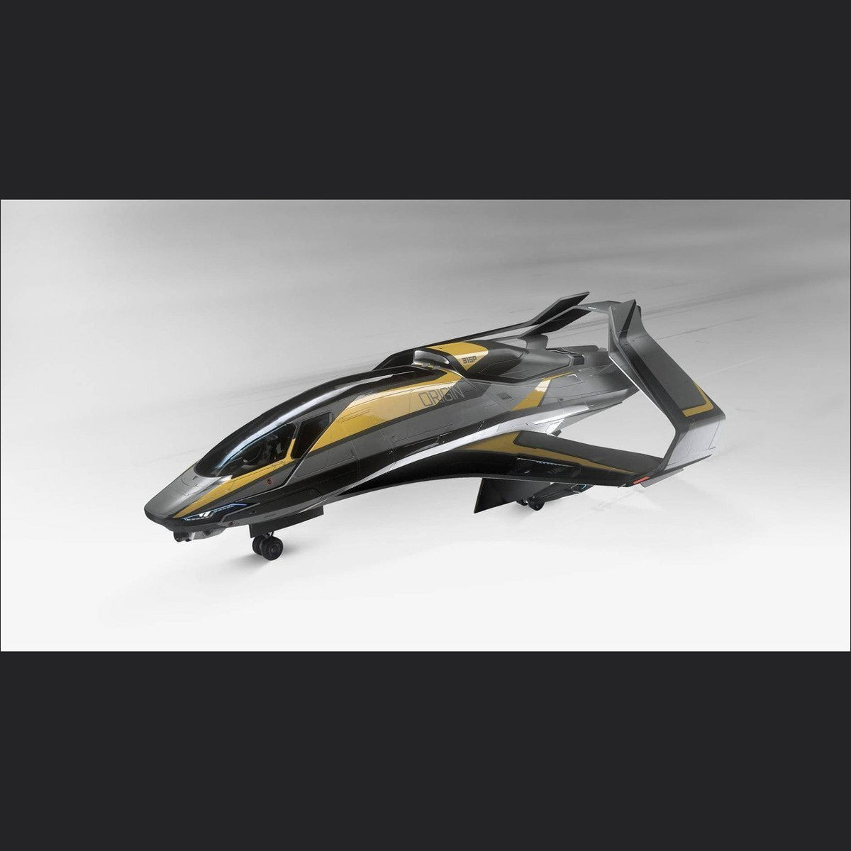 315P - LTI - CCUed | Standalone CCU'd Ship | JPEGS STORE | Space Foundry Marketplace.