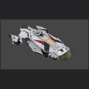 APOLLO MEDIVAC LTI CCU'd | Might | Space Foundry Marketplace