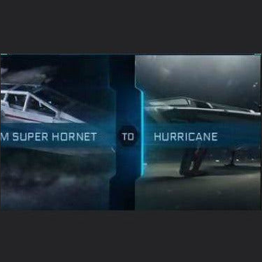 F7C-M SUPER HORNET TO HURRICANE | Upgrade | Jpeg_Warehouse | Space Foundry Marketplace.
