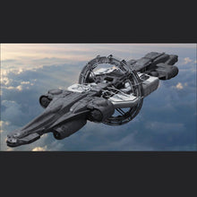 Load image into Gallery viewer, MISC Endeavor Master Set LTI - IAE 2950 | Standalone Original Concept Ship | Star Citizen Ships | Space Foundry Marketplace.
