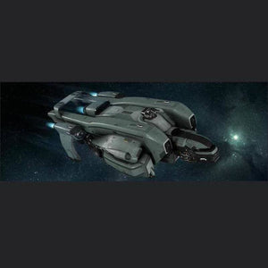 PAINTS - STARFARER - LIGHT GREY PAINT | Add-On | JPEGS STORE | Space Foundry Marketplace.