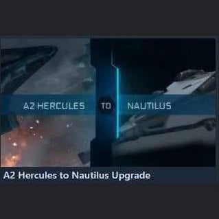 A2 Hercules to Nautilus Upgrade | Upgrade | Jpeg_Warehouse | Space Foundry Marketplace.