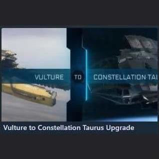 Vulture to Constellation Taurus Upgrade | Upgrade | Jpeg_Warehouse | Space Foundry Marketplace.