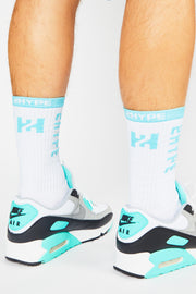2HYPE Ice Socks
