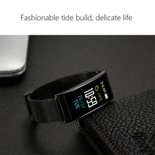 Load image into Gallery viewer, X3 Color Touch Smart Bracelet