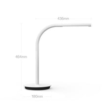 Load image into Gallery viewer, Smart Desk Lamp LED Table Light