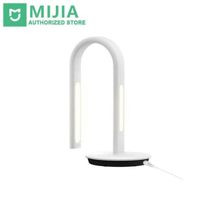 Smart Desk Lamp LED Table Light