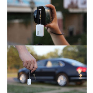 Smart key Finder Mini