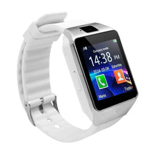 Load image into Gallery viewer, Bluetooth Smart Watch